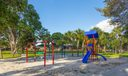 Sandalwood Estates_3_playground