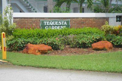 7 Garden Street #103i 1