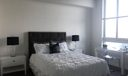 Master Bed 1