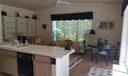 Kitchen_Family_RM