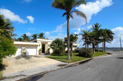 101 Santa Lucia Drive 1