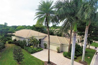 158 Orchid Cay Drive 1