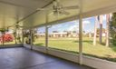patio view 1