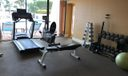 Fitness Center Photo 1
