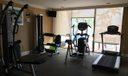 Fitness Center Photo 3
