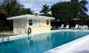 Pool on ICW