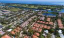 781EstuaryWayDelrayBeach_Medium_001