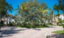 781EstuaryWayDelrayBeach_Medium_013