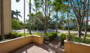 781EstuaryWayDelrayBeach_Medium_015