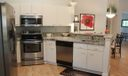 1702 kitchen beyond -