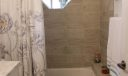 1702 2 bath -