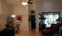 1702 dining bonus room -