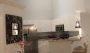 1702 kitchen -