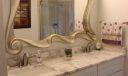 1702 master vanity mirror -