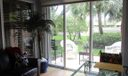 1702 patio view -