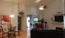 1702 over view -