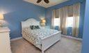 Jack n Jill Bedroom 1