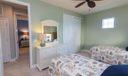 Jack n Jill Bedroom 2