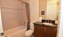 Bathroom 2 - Down