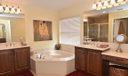 Master Bath - 1
