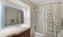 Ensuite 2nd Bath