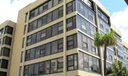 Building exterior (2)