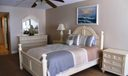 Master bedroom with queen bed (3)