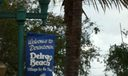 Delray Beach (1)