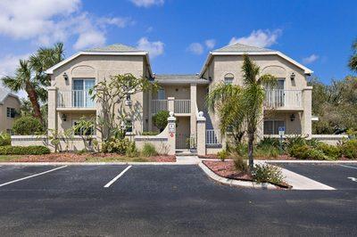 1608 SE Green Acres Circle #R201 1