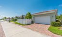 2723 Wymberly Dr