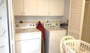 Washer -Dryer