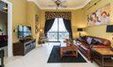 03_living-room_801 S Olive Avenue 1617_O