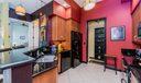 06_kitchen_801 S Olive Avenue 1617_One C