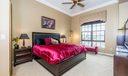 09_master-bedroom_801 S Olive Avenue 161