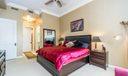 10_master-bedroom2_801 S Olive Avenue 16