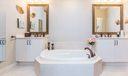 11_master-bathroom_801 S Olive Avenue 16