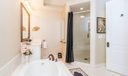 12_master-bathroom2_801 S Olive Avenue 1