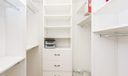 13_master-closet_801 S Olive Avenue 1617