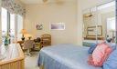14_bedroom_801 S Olive Avenue 1617_One C