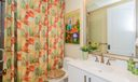 16_bathroom_801 S Olive Avenue 1617_One
