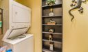 17_laundry-room_801 S Olive Avenue 1617_