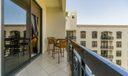 19_patio_801 S Olive Avenue 1617_One Cit