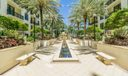 32_fountain2_801 S Olive Avenue_One City