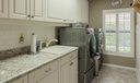 21_laundry-room_7 River Chase Terrace_Ma