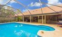 26_pool_7 River Chase Terrace_Marlwood_P