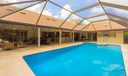 27_pool2_7 River Chase Terrace_Marlwood_