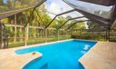 28_pool3_7 River Chase Terrace_Marlwood_