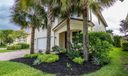 142 Two Pine Dr-2