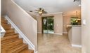 142 Two Pine Dr-5