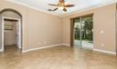 142 Two Pine Dr-6